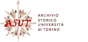 Archivio Storico dell'Ateneo