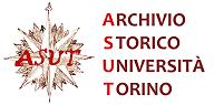 Archivio Storico dell'Ateneo EN