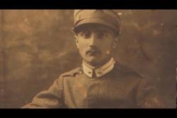 L'Università di Torino e la Grande Guerra